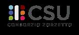CSU Zorzetto Logo